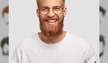 #KONKURSAS #barbershop – 2 barzdočiai laimės po specialų galvos + barzdos plaukų kirpimą ir modeliavimą